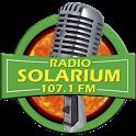 Radio Solarium 107.1 FM icon