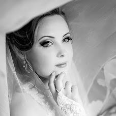 Wedding photographer Aleks Ekvilibrium (aphotoby). Photo of 09.06.2015