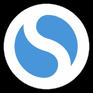 Simplenote  |  App de Productividad