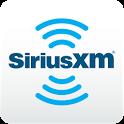 SiriusXM Canada icon