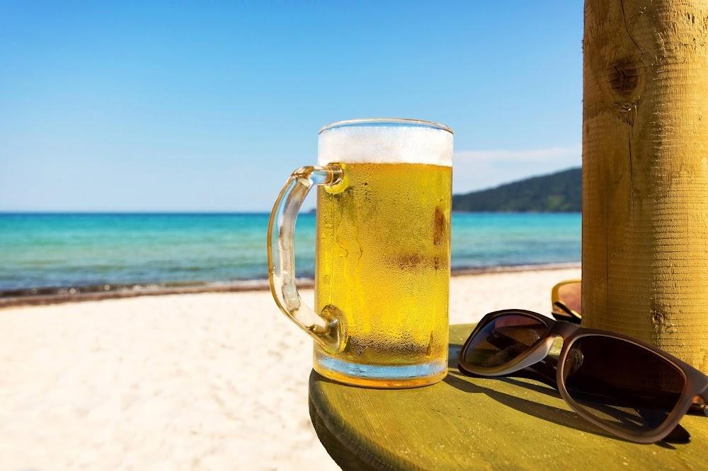 best-beer-brands-in-india