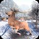 Deer Gun Hunting Games 2019- FPS Shooting Games (game)