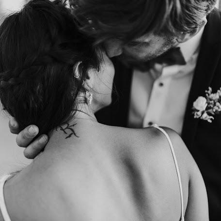 Wedding photographer Jossef Si (Jossefsi). Photo of 27.06.2018