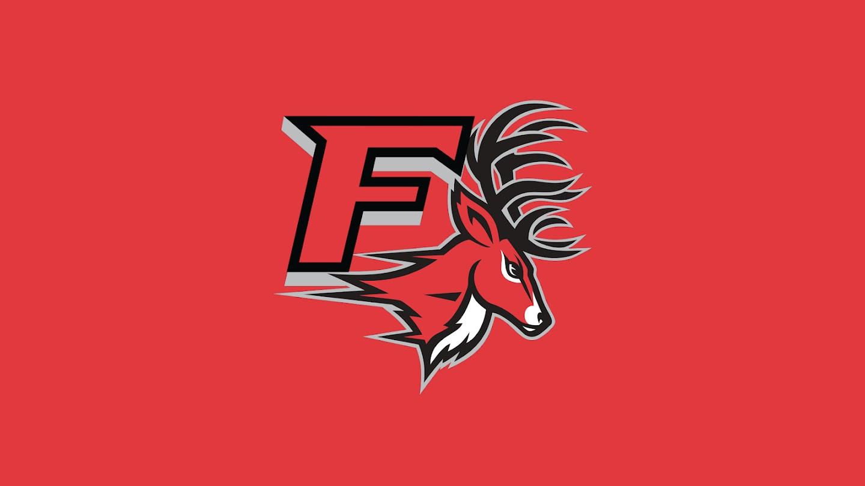 Watch Fairfield Stags men's basketball live