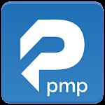 PMP® PMBOK 5 Exam Prep 2016 v3.1.2 (Unlocked)