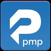 PMP® PMBOK 5 Exam Prep 2015