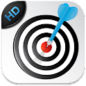Arrow Archery - Archer games icon