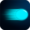 Jump Faster - Rolling Ball APK