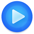 GO Video Player-Free HD videos