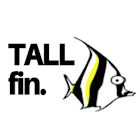 Tall Fin icon