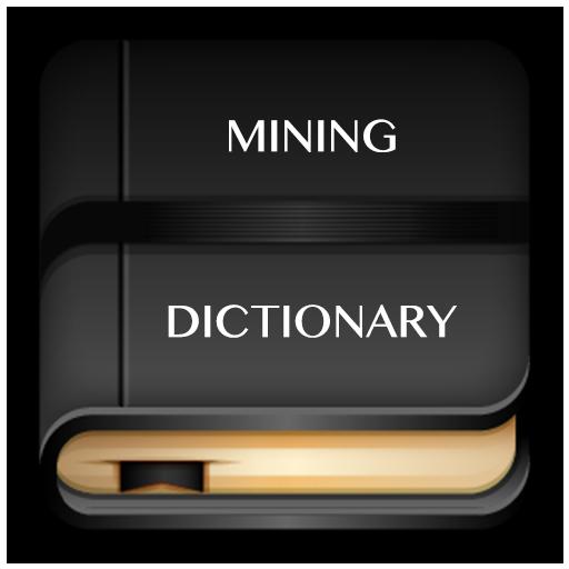 mining словарь