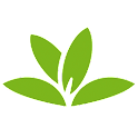 PlantNet Plant Identification icon
