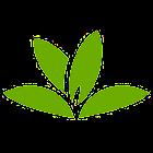 PlantNet 植物识别 icon