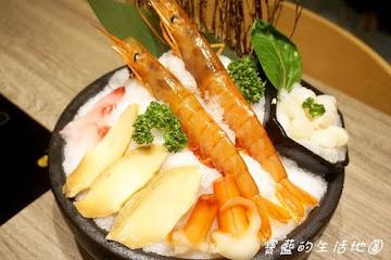 聚 北海道昆布鍋 (草衙道店)