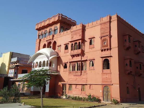 Hotel Tordi Palace
