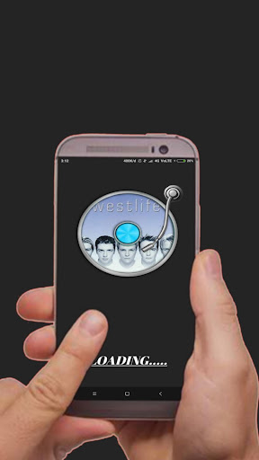 Westlife All Songs Mp3 screenshot 1