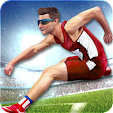 Summer Spor.. file APK for Gaming PC/PS3/PS4 Smart TV