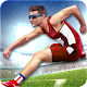 Summer Sports Events APK