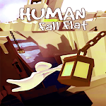 Free Human Fall Flat Tips