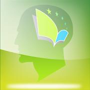 Global Quran Memorizer