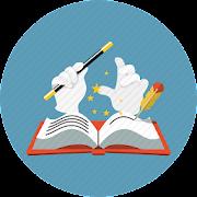 داستان های انگلیسی با ترجمه (بیش از صد داستان)
