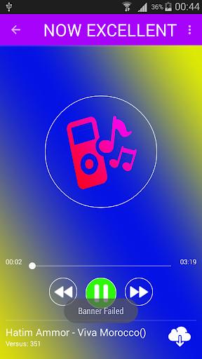HSABNI TAMA3 MP3 TÉLÉCHARGER