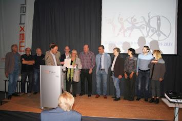 Friedenspreis_2017_5.JPG