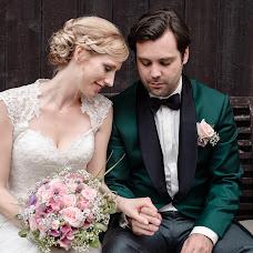 Wedding photographer Pavlo Litvak (pavlolitvak). Photo of 05.03.2018