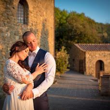 Wedding photographer Federica Mari (FedericaMari). Photo of 30.08.2018
