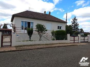 maison à Arrou (28)