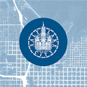 SLC Mobile icon