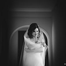 Wedding photographer Shamil Gadzhiev (GadzhiewShamil). Photo of 20.10.2015