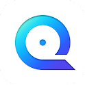 QuickMobile Events icon