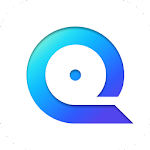 QuickMobile Events