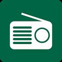 Radio México icon