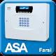 ASA FARSI Download on Windows