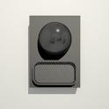 Light Asylum Escape - Room 1 icon