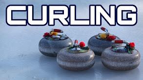 Curling thumbnail