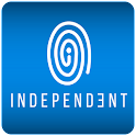 INDEPENDENT icon