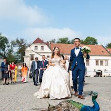 Wedding photographer Mariya Kiseleva (marpho). Photo of 24.09.2018