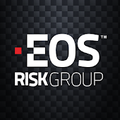 TRAVEL Knight – EOS Risk Group