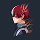 Todoroki Shoto HD Wallpapers for PC-Windows 7,8,10 and Mac