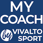 My Coach by Vivalto Sport