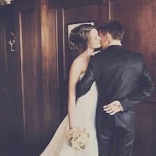 Wedding photographer Vlad Vasyutkin (VVlad). Photo of 02.04.2014