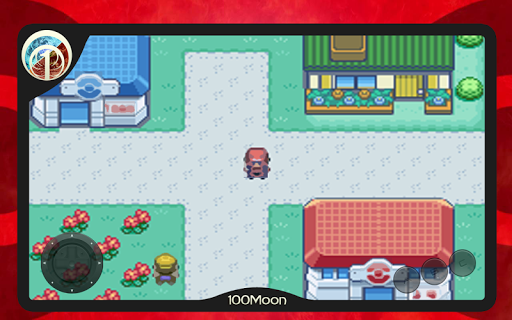 pokemon fire red how to get cheats