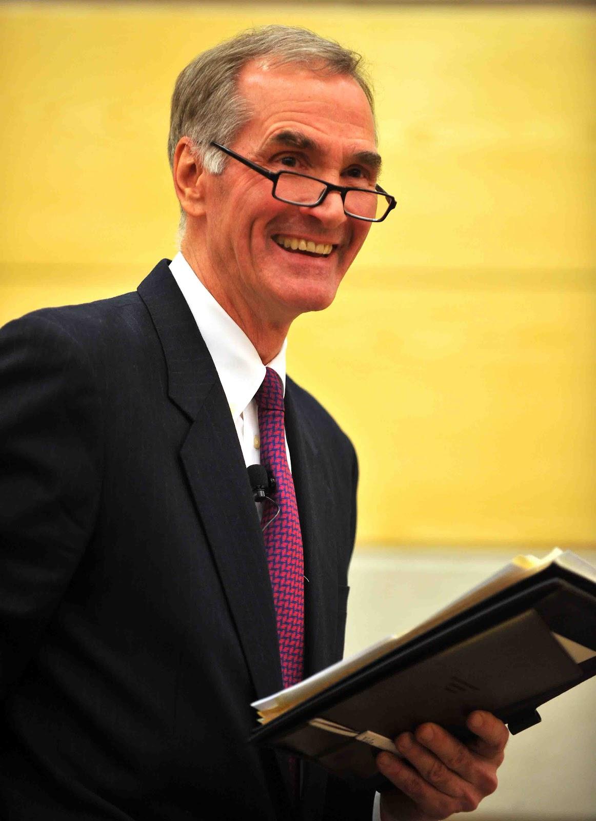 david-swensen-dec-12-2012.jpg