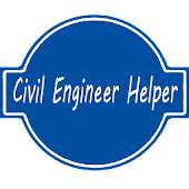 Civil Engineer Helper and Calc