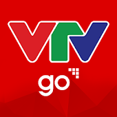 VTV Go for Android TV