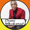 Dumi Mkokstad All Songs & Lyrics icon