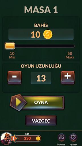 u0130nternetsiz Batak apkpoly screenshots 5